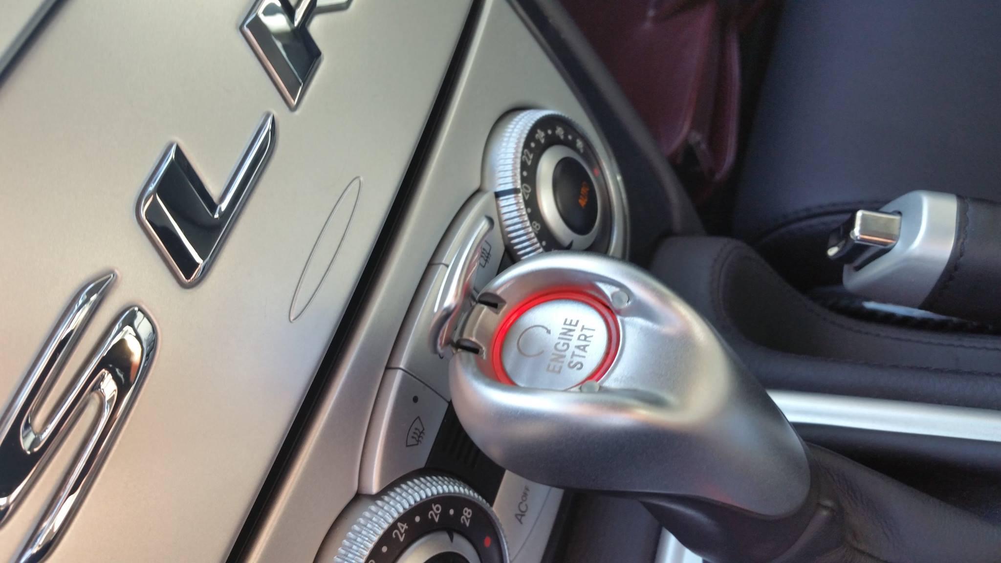 2006-Mercedes-McLaren-SLR-3