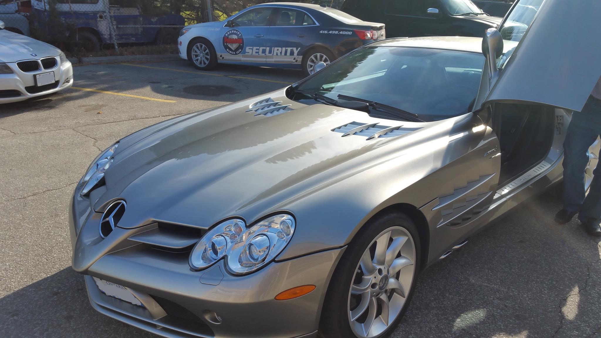 2006-Mercedes-McLaren-SLR-5