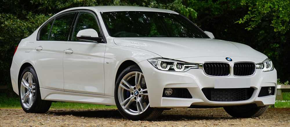 BMW Service and Repair Mississauga