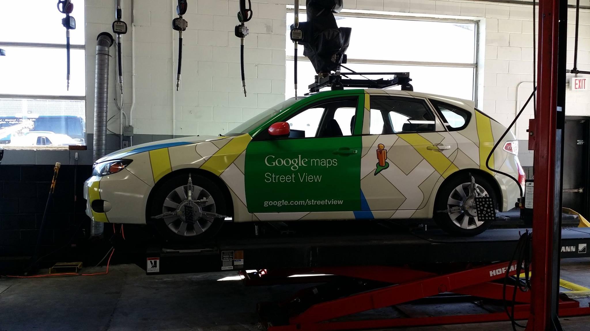 google-fleet-2