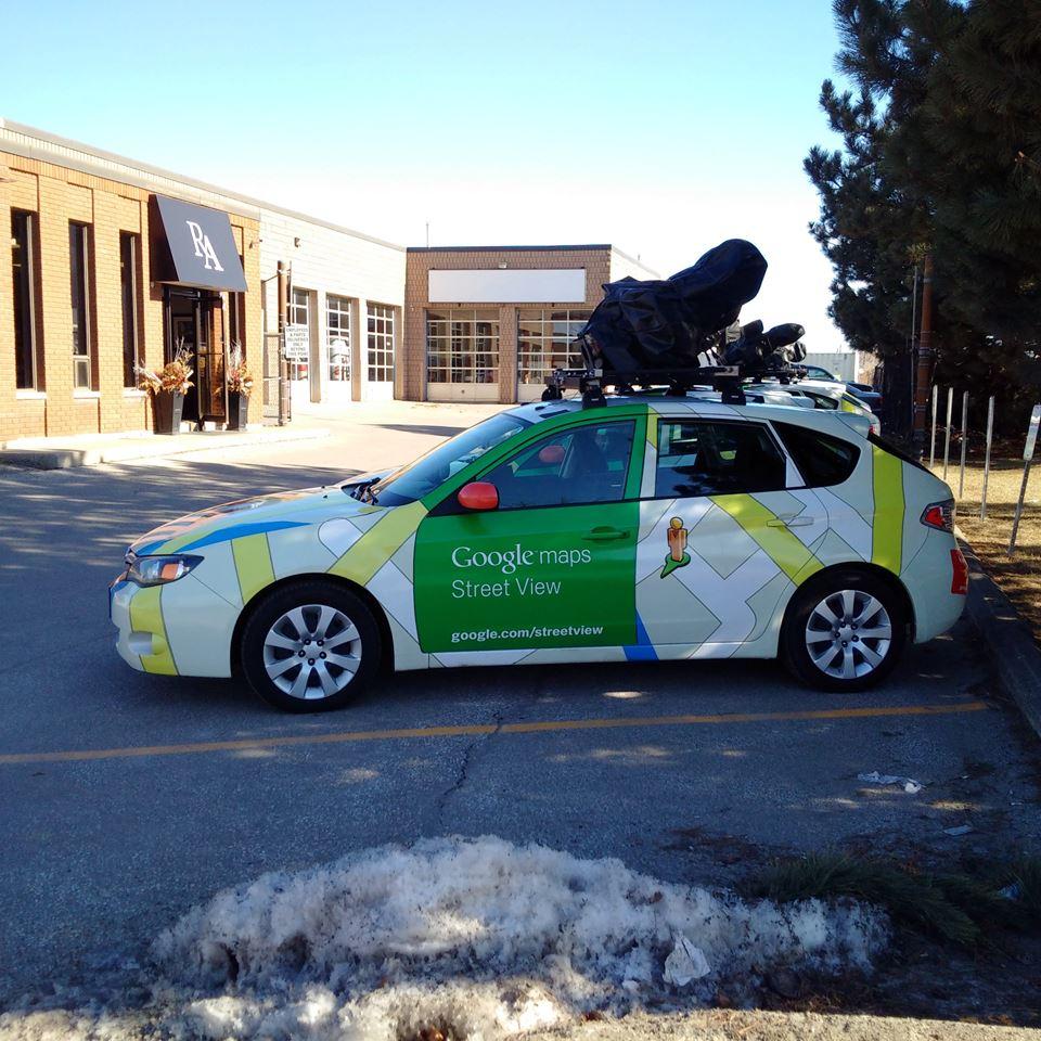 google-fleet-5